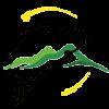 Ferienwohnung Eifel Nürburgring